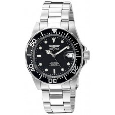 INVICTA Pro Diver Men's Automatic Watch