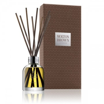 MOLTON BROWN Black Peppercorn Aroma Reeds 150ml
