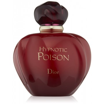 Hypnotic Poison From Dior 100ml EDT For Women