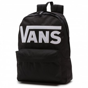 Vans Old School Backpack