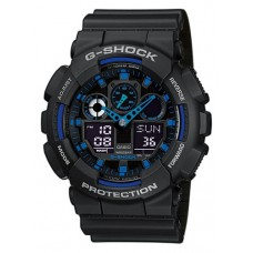 CASIO G-Shock Men's Quartz Watch