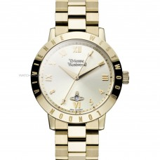 VIVIENNE WESTWOOD Ladies Bloomsbury Watch