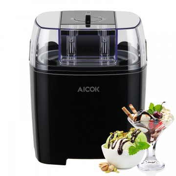 Aicok Ice Cream Maker